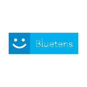 crosslog-bluetens