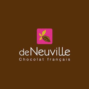 crosslog-chocolat-deneuville