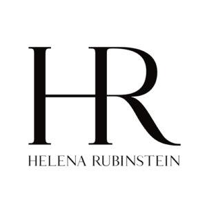 crosslog-helena-rubinstein
