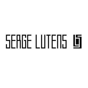 crosslog-serge-lutens