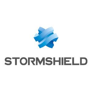 crosslog-stormshield
